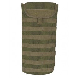 Water Pack Molle