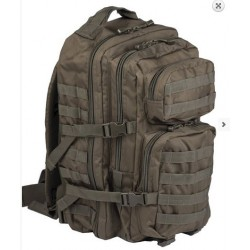 US Assault Pack Large