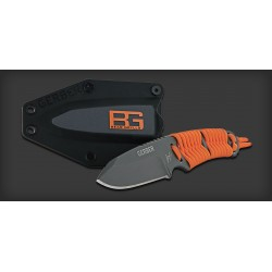 BG Ultimate Knife
