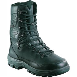 Meindl Safety Climate GTX