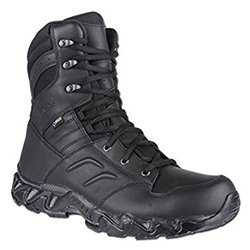 Meindl Black Cobra GTX